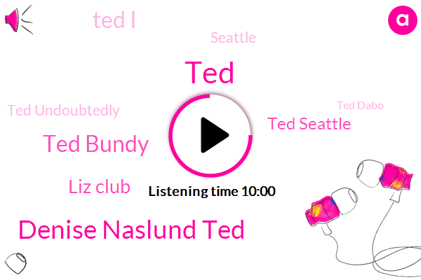 Denise Naslund Ted,Ted Bundy,Liz Club,Ted Seattle,Ted I,Seattle,Ted Undoubtedly,Ted Dabo,Murder,Diane Edwards,Pacific,Dianne Edwards,Linda,Evergreen State College,Taylor Mountain,Washington State College,Roman,Oregon,Janice,Oregon State University