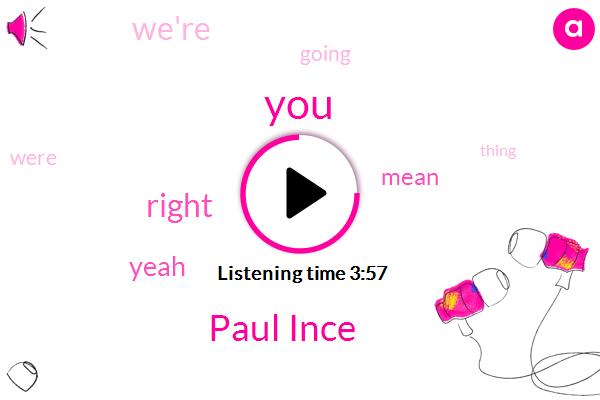 Paul Ince