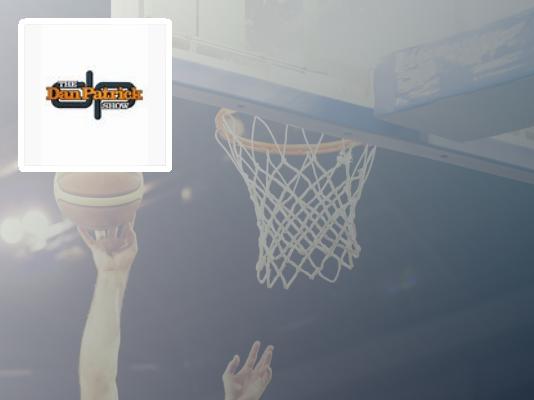 Nets,Kevin Durant,Sixers,James Harden,Milwaukee,Kyrie Alpha,Mclovin,Kyrie Irving,Aaron Rodgers,Joe Harris,Bucks,Cleveland,AFC,NBA,Vegas,Clippers,Hawks