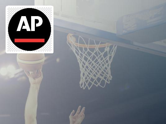 Brooklyn Nets,James Harden,Milwaukee,Steve Nash,Dave Ferrie