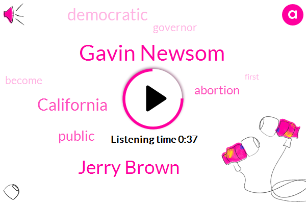Listen: California to require abortion medication access at universities