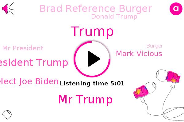Mr Trump,Georgia,President Trump,President Elect Joe Biden,Brad Raffles Burger,Washington Post,Mark Vicious,Brad Reference Burger,Donald Trump,Mr President,Burger,Hollywood,United States,White House,Mark Fisher,Mr Joe Biden,U.,Congress