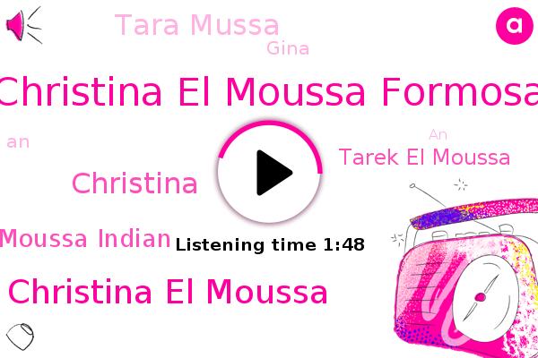 Christina El Moussa Formosa,Christina El Moussa,Christina,Christina El Moussa Indian,Tarek El Moussa,Tara Mussa,Gina