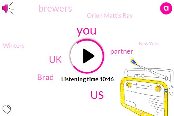 United States,UK,Brad,Brewers,Partner,Orion Mattis Ray,Winters,New York,APA,Munsan,Mona,Bryant,Bruce,Kobe,Ness,America,Benny Jerry,California