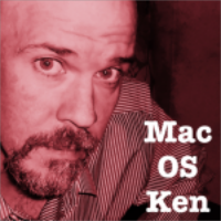 Apple, Piper Sandler And America discussed on Mac OS Ken