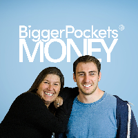 241: The Keys to Free College, Graduating Early, & Retiring with $10 Million - burst 09