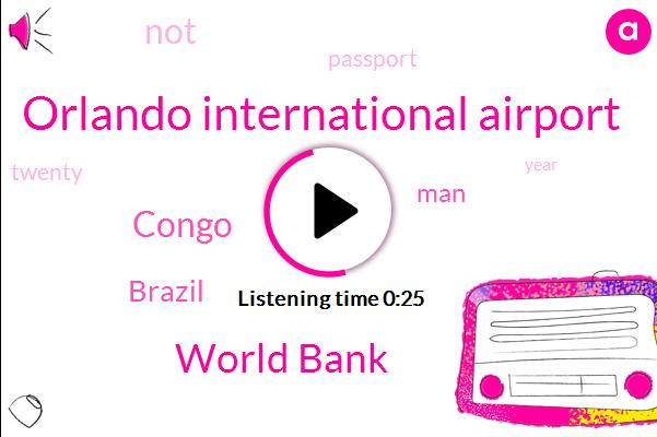 Commonwealth Bank,Shanghai,Waymo,Orlando International Airport,Washington Dulles,International Airport,World Bank,Brazil,Congo,HP,Hp Inc,Sydney,P. C.,H. U. M.,Twenty Six Year,Twelve Percent,Sixty Percent