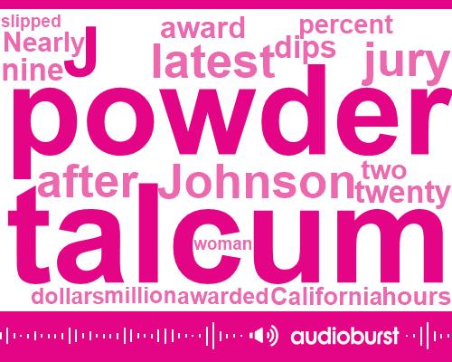 Jay Jay,Johnson,J J,California,Twenty Nine Million Dollars,Two Percent