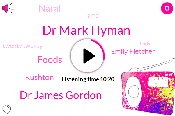 Sympathetic Nervous System,Inflammation,Paris,Cortisol,Dr Mark Hyman,Dr James Gordon,Naral,Foods,Dopamine,Rushton,AMD,Twenty Twenty,Emily Fletcher