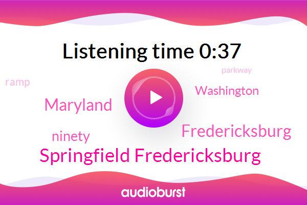 Springfield Fredericksburg,Fredericksburg,Maryland
