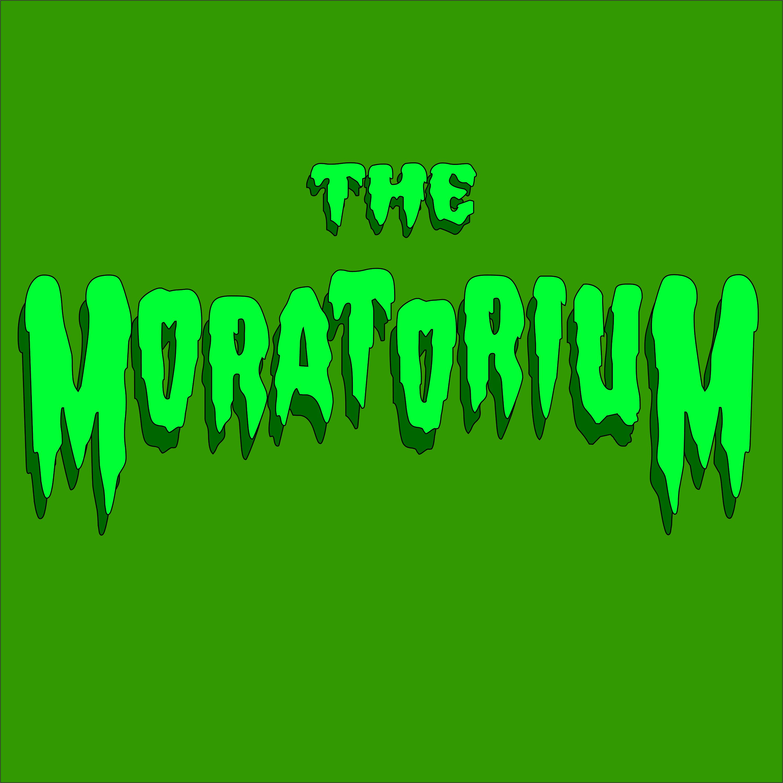 A highlight from Episode 231 Horror Express