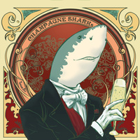 A highlight from Champagne Sharks Book Club: Yurugu Pt. 10