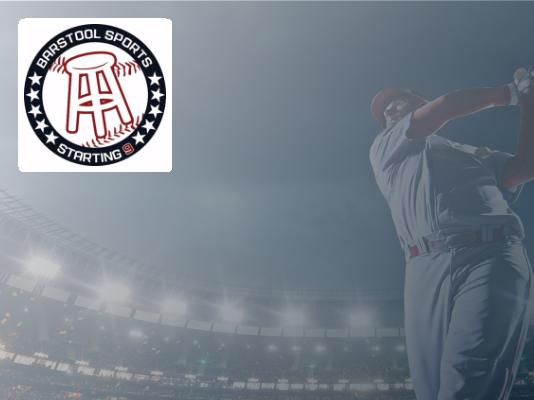 Baseball,Iowa,Yankees,Youtube,Joe Buck,John Smoltz,Kevin Costner,Lance Lynn,The East Coast,Voight,Andrew Heaney,Seattle Mariners,White Sox,Spokane,LOU,Aaron Boone,Blanchard,FOX
