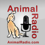 A highlight from 1136. Can Our Pets Be Neurotic, Compulsive Or Anxious?