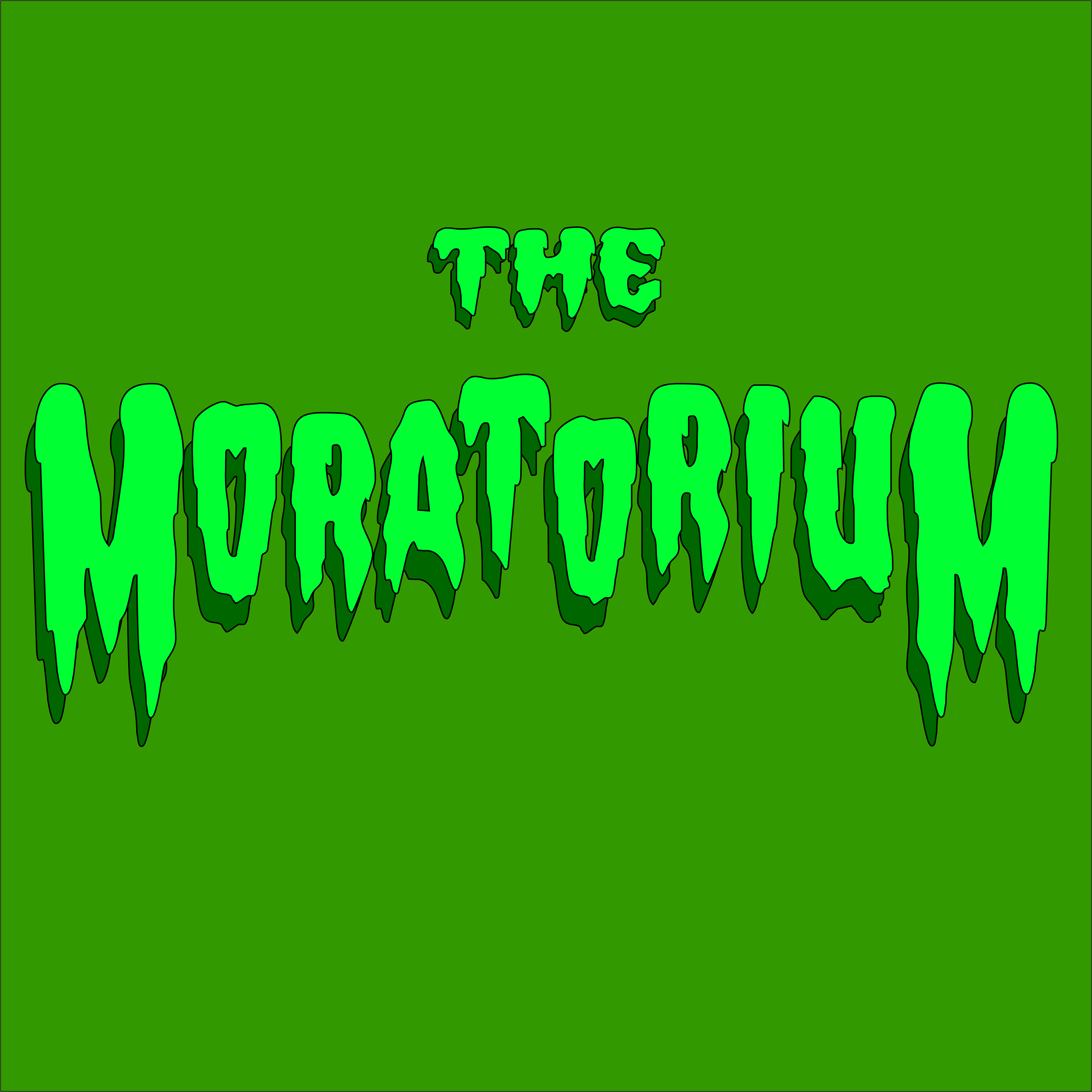 A highlight from Episode 232 The Moratorium Presents The Zodiac pt. 1