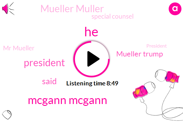 Mcgann Mcgann,President Trump,Mueller Trump,Mueller Muller,Special Counsel,Mr Mueller,New York Times,Attorney,Kelly,Mr Muller White House,Oval Office,Times Article,Russia,White House,Rod Rosenstein,Fire Muller,Putin,Msnbc,Washington Post