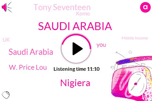 Saudi Arabia,Nigiera,W. Price Lou,Tony Seventeen,Komo,UK,Middle Income,Dan Wilson,GM,Larry,Nelson,Hulu,Sadat,Permanent Palma,Goldman,Keynes