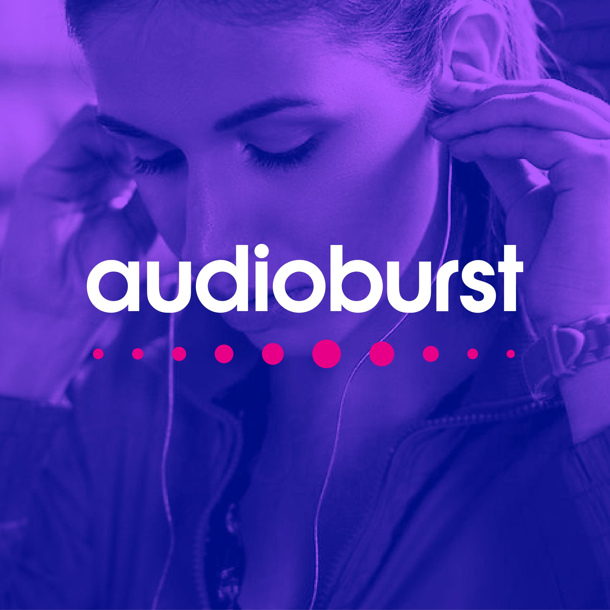 Image result for audioburst