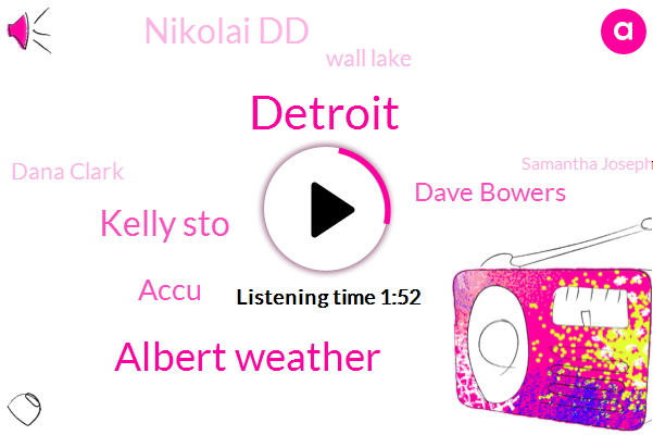 Detroit,Albert Weather,Kelly Sto,Accu,Dave Bowers,Nikolai Dd,Wall Lake,Dana Clark,Samantha Joseph,Skillman Foundation,Superintendent,University Of South Carolina,Thirty Three Degrees,Thirty Four Degrees,Ten Degrees,Ten Minutes