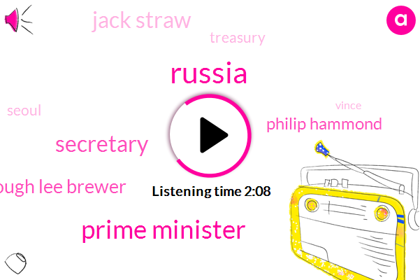 Russia,Prime Minister,Secretary,Julianne Hough Lee Brewer,Philip Hammond,Jack Straw,Treasury,Seoul,Vince