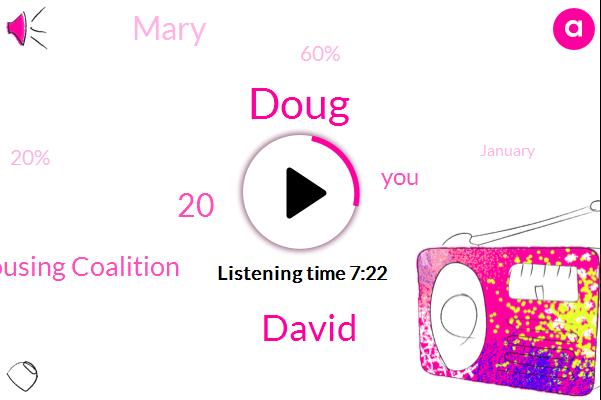 Doug,David,20,United Community Housing Coalition,Mary,60%,20%,January,Mitch,80%,Fema,Charles,877 40,30 Days,100%,Saturday,Senate,Mayor,Detroit,10