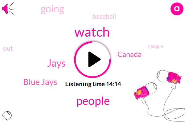 Jays,Blue Jays,Baseball,League,Canada,Major League Baseball,MLB,JAY,Toronto,Rogers,Leafs,HBO,Red Sox,Yankees,Netflix,Boston,Espn,NHL
