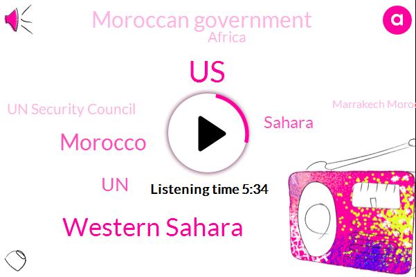 Western Sahara,Morocco,United States,UN,Sahara,Moroccan Government,Africa,Un Security Council,Marrakech Morocco,Jamal,Harare,Muhammad Myra,Dixit,Westinghouse,Muhammed Myra,Northrop,TNC,Cleveland