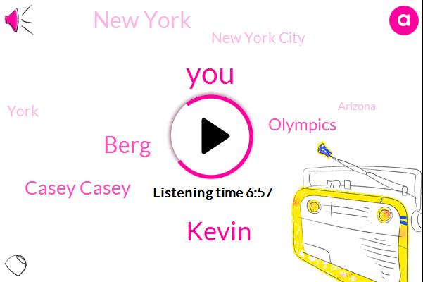 Kevin,Casey Casey,Berg,Olympics,New York,New York City,York,Arizona,Airbnb,Texas,Jared,Twenty Twenty,Robbie,Manhattan,Ruben,Robby,Trent