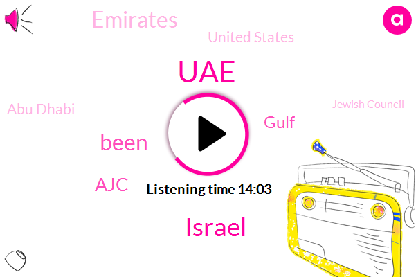 UAE,Israel,AJC,Gulf,Emirates,United States,Abu Dhabi,Jewish Council,Arab League,Middle East,David Rosen,Rabbi Yehuda,Dubai,Iran,Jerusalem,Twitter