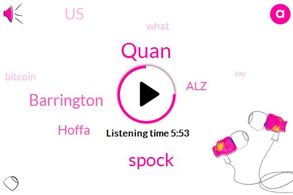 ALZ,United States,Quan,Spock,Barrington,Hoffa