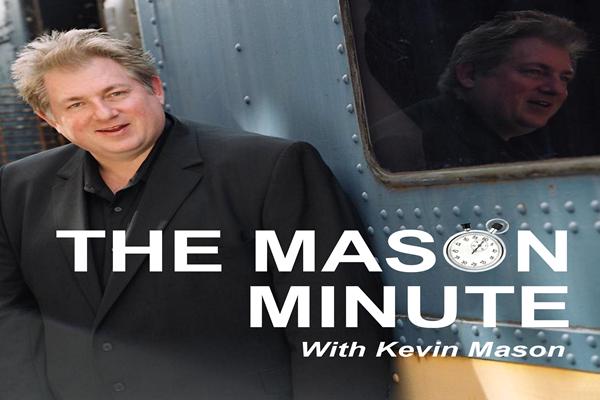 Kevin Mason,Kyra Sedgwick,Acura,USA,Executive,Writer,Producer