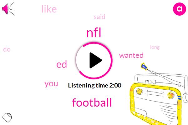 NFL,Football,ED
