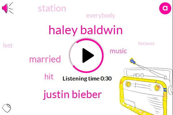 Johnson,Gabby,Justin Bieber,Haley Baldwin