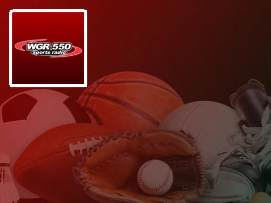Gilmore,Buffalo,New England,NFL,Andrew Callahan,Boston Herald