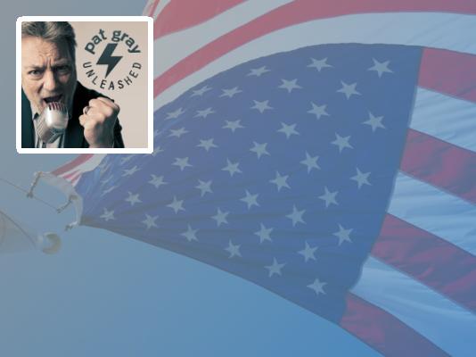 Israel,Joe Biden,United States Of America,Middle East,Biden,Gaza,Hamas,Steny,Hoyer,Egypt,Palestinian Liberation Organization,Twitter,Senate,Chris,China,MAX,Moss,Martin,Aids