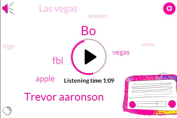 FBI,Trevor Aaronson,BO,Vegas,Las Vegas,Apple