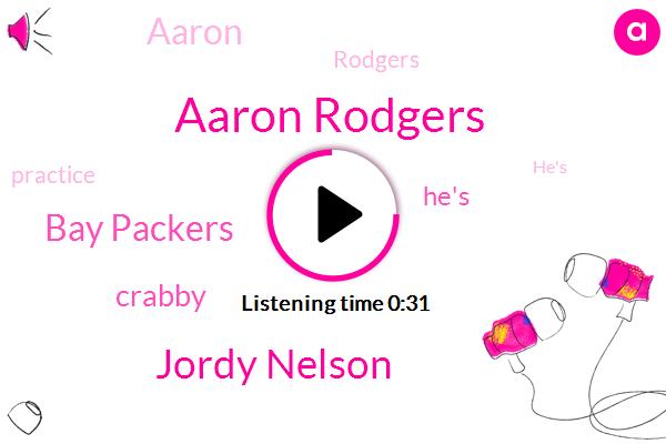 Aaron Rodgers,Lakers,Basketball,Lebron,Wnba,Sixers,Boston,Washington,Espn,Celtics,Jordy Nelson,Allie,Phillies,NBA,Bay Packers,Las Vegas