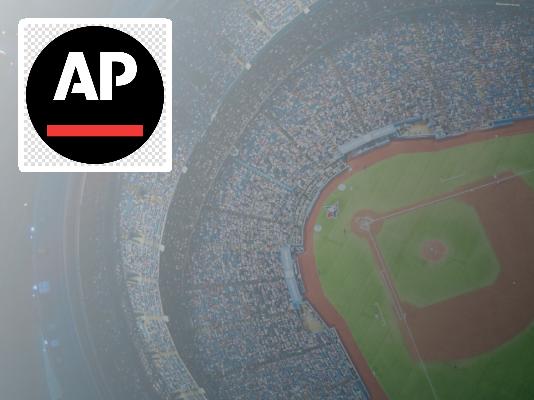 Cubs,Matt Duffy,B. P.,Braves,Atlanta,Allen,Anthony Rizzo,Jake Marisnick,Baseball,Marcell Ozuna,Bryce Wilson,Chicago,Gary Mcphillips