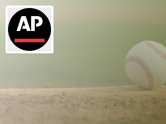 Adam Wainwright,Redbirds,Mets,Dylan Carlson,Tyler O,Neill,St Louis,RBI,Kevin Millar