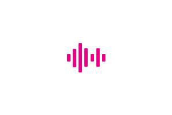 David Byrne,John Mullany,David Byrne Scott,David Bard,Oliver,SNL,Alexia,DC,John,Gary,Twitter,Google,Martha,Alexia Leiderman,Brien,Mr Gygi