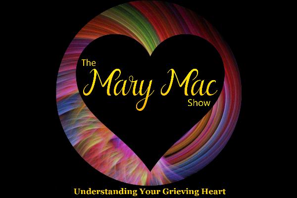 Mary Mack,Max Store