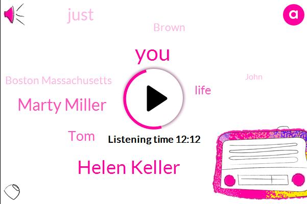 Helen Keller,Marty Miller,TOM,Brown,Boston Massachusetts,John,ZIG,England,Annie,Queen Victoria,FOX,Liliana,Sullivan Yvonne,Dave Munson,Chuck Bowen.,Business Owner