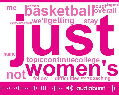 Holly Warlick,University Of Tennessee,Pat Summitt,Tennessee,Basketball,Phillip Fulmer,Holly,Football