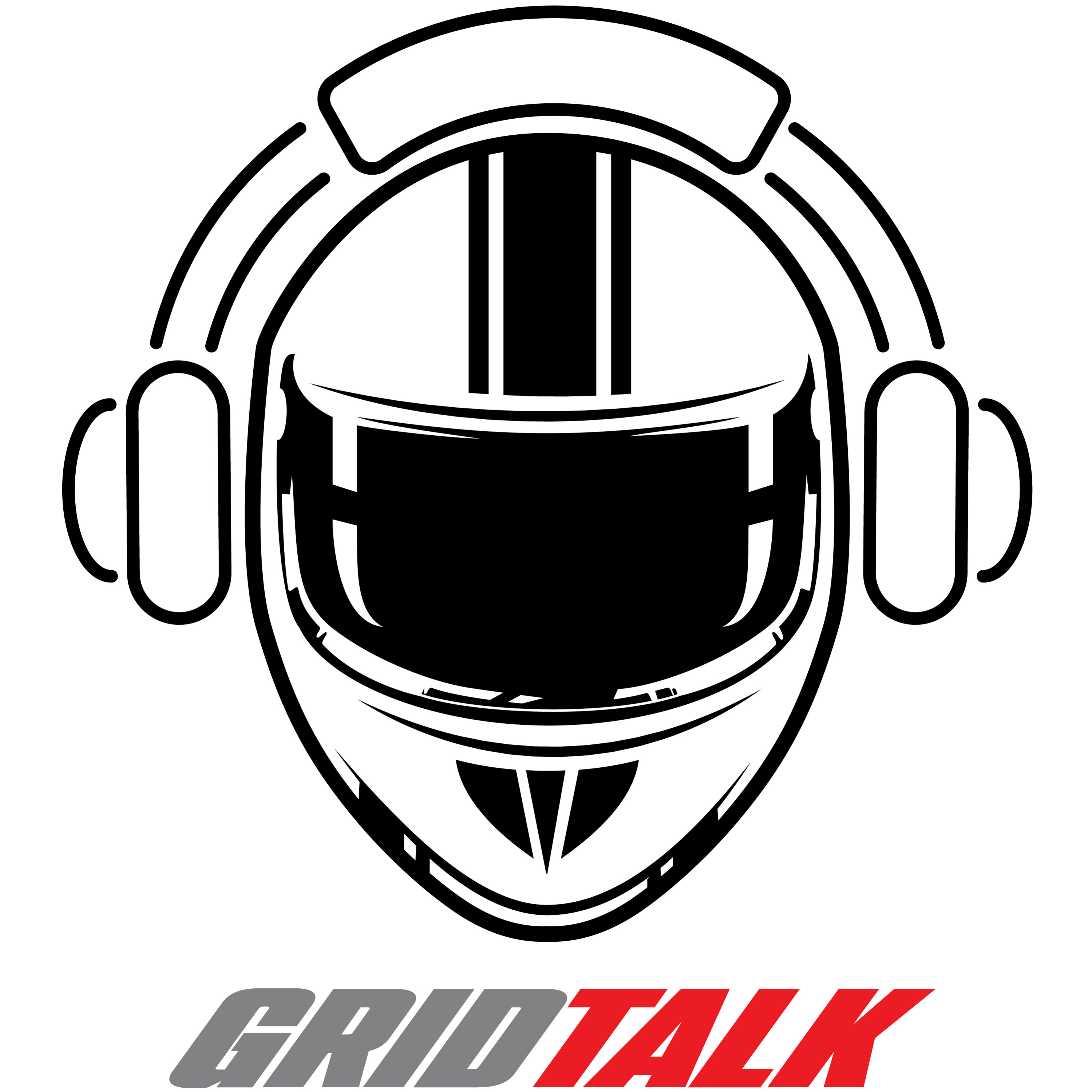 A highlight from Formula 1 Podcast | Grid Talk Ep. 138 | 2021 Russian Grand Prix Review