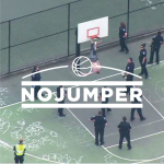 A highlight from The No Jumper Show Ep. 110