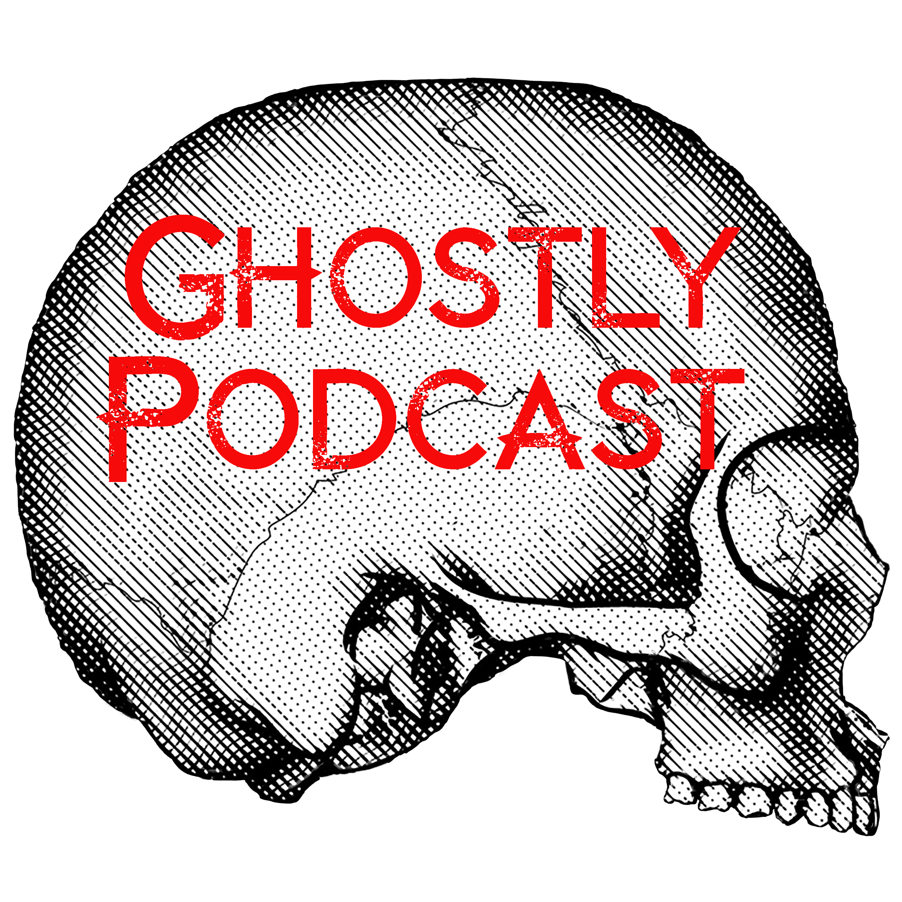 A highlight from 076 Roff House with Graveside Paranormal
