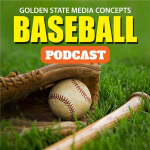 A highlight from GSMC Baseball Podcast Episode 589: Hall of Fame Ceremony, Power Rankings
