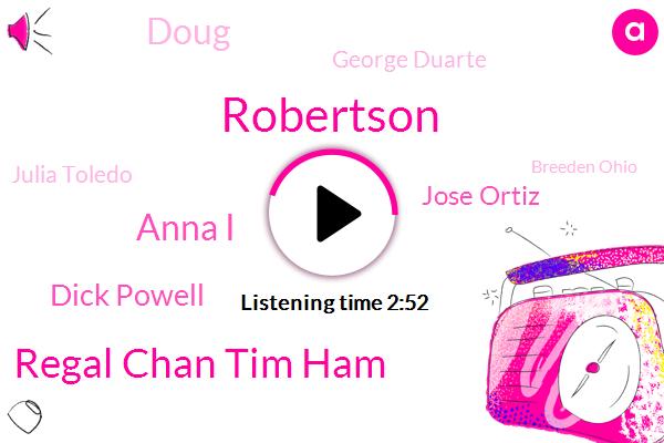 Listen: Hotshot Anna Scores Second Consecutive PID Masters