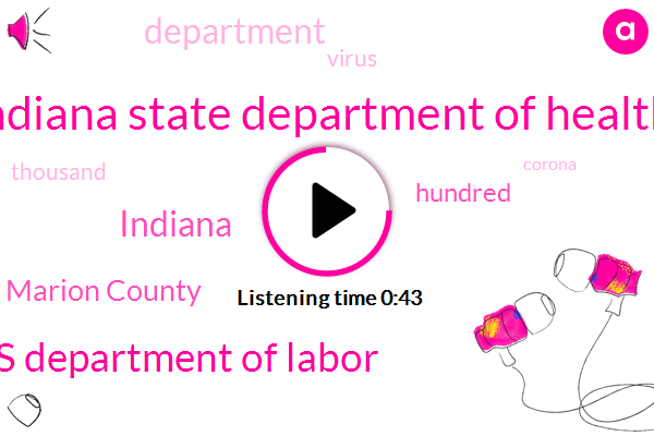 Marion County,Indiana State Department Of Health,Indiana,Us Department Of Labor
