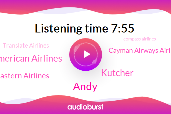 United States,American Airlines,Middle Eastern Airlines,Cayman Airways Airlines,Translate Airlines,Compass Airlines,Yemenia Airways,Ryanair,Jet Blue,Air France,Europe,Cathay,Andy,Alabama,Outbreak,Kutcher,Lufthansa,Frankfort,Egypt